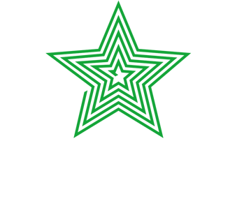 StarMice